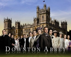 Downton Abbey: Best Surprise of 2011